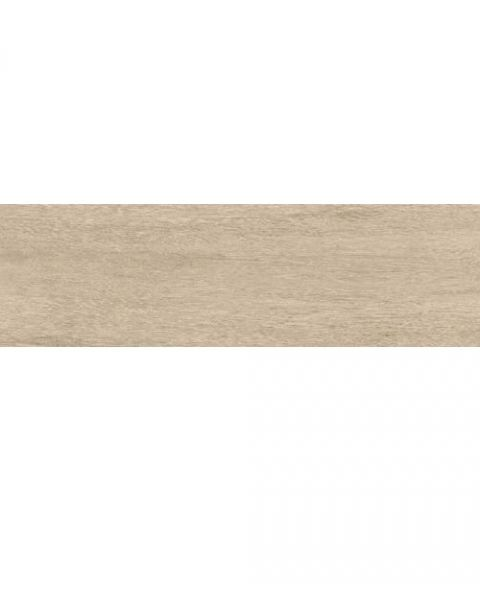 Ilva Tribeca Wood Franklin Porcellanato 1ra 20x120 cm caja por 0